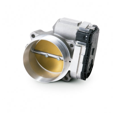 BBK 85mm Throttle Body (2015-2017 GT)