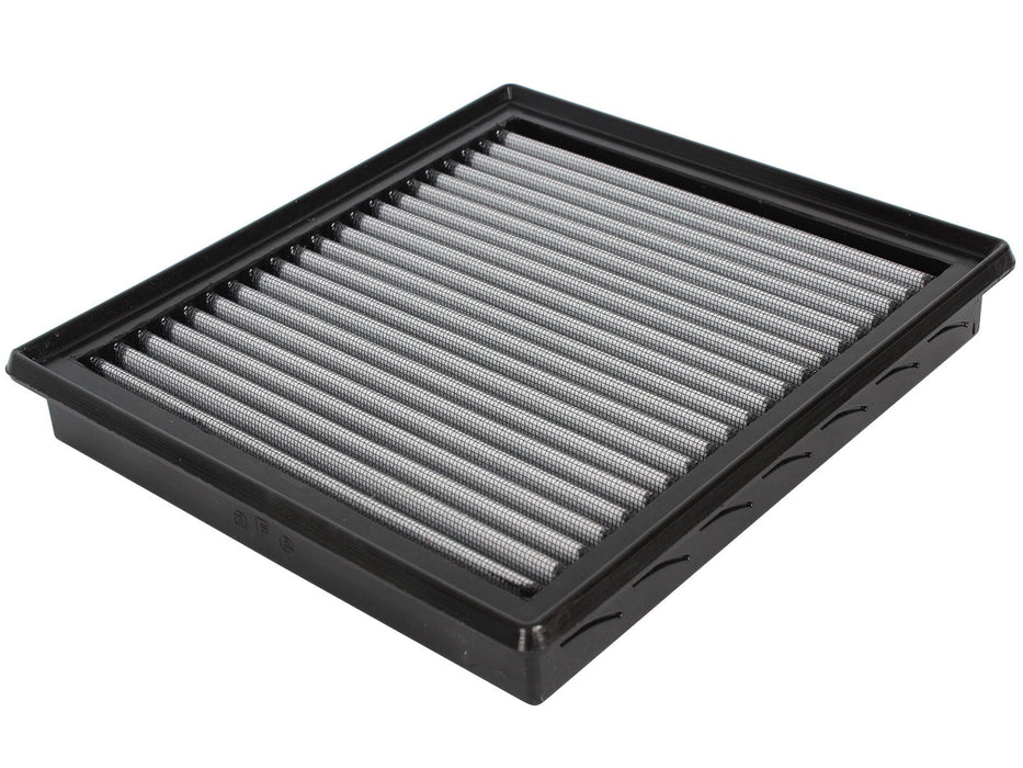 aFe Magnum FLOW  Pro 5R Air Filter (2005-2010 V6)