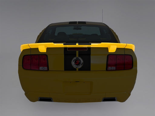 Roush REAR SPOILER (2005-2009) - Lebanon Ford Performance Parts