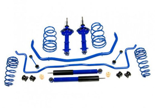 Roush Track Suspension Kit - Lebanon Ford Performance Parts