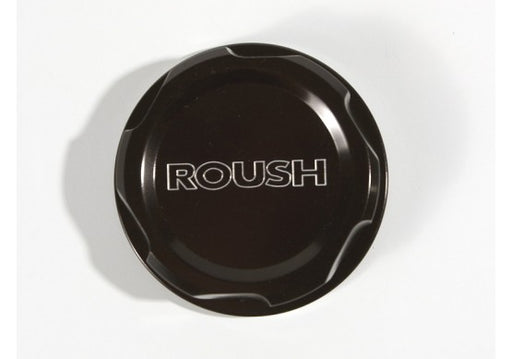 Roush Billet Brake Fluid Cap - Lebanon Ford Performance Parts