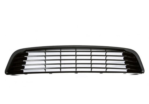 Roush 2013-2014 Upper Grille - Lebanon Ford Performance Parts