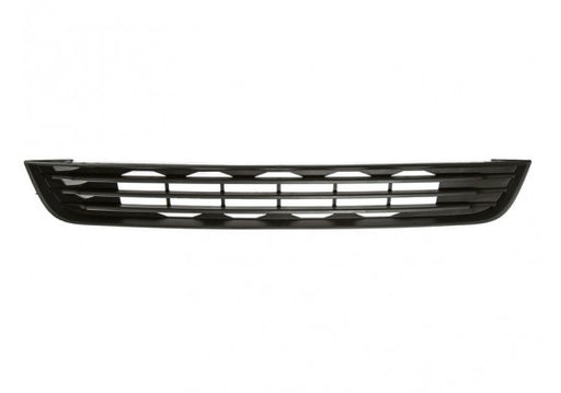 Roush 2013-2014 Lower Grille - Lebanon Ford Performance Parts