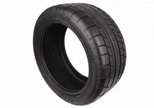 Cooper Zeon RS3-S Tire 275/35 ZR20 - Lebanon Ford Performance Parts