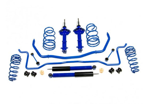 Roush Performance Suspension System 2011-2014 - Lebanon Ford Performance Parts