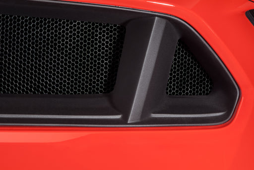 Cervini's C-Series Upper Grille (2015-2017 All Except GT350)