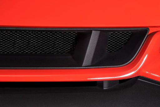 Cervini's C-Series Lower Grille (2015-2017 All Except GT350)