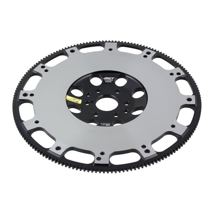 ACT 2005-2010 Ford Mustang GT XACT Prolite Flywheel - Lebanon Ford Performance Parts