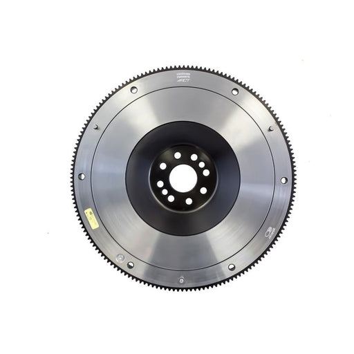 ACT 2011-2017 Ford Mustang V6 XACT Streetlite Flywheel - Lebanon Ford Performance Parts