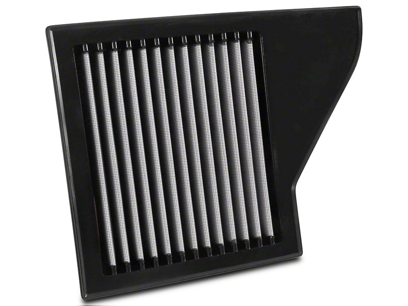 Airaid Direct Fit Replacement Air Filter- Oiled SynthaFlow (2010-2014 GT 2011-2014 V6)