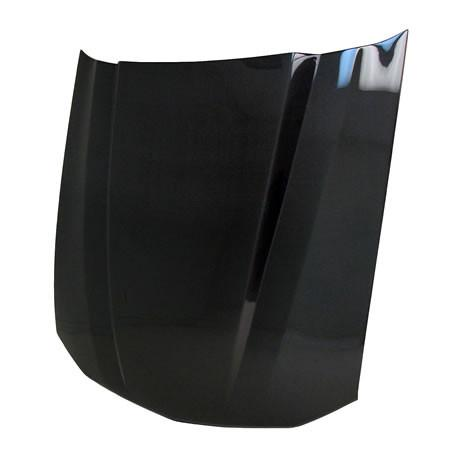 Anderson Composites Carbon Fiber Cowl Hood (2005-2009 Mustang) - Lebanon Ford Performance Parts