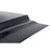 Anderson Composites Carbon Fiber Ram Air Cowl Hood (GT/GT500 2013-2014) - Lebanon Ford Performance Parts