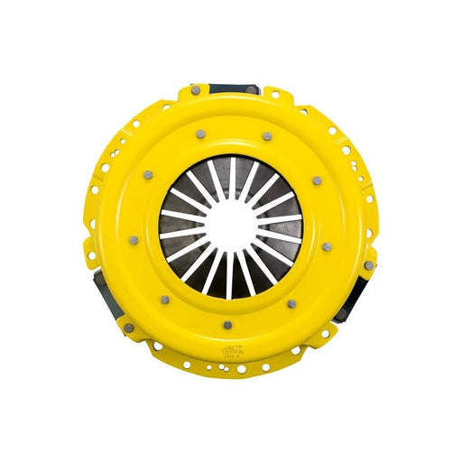 ACT 2011-2017 Ford Mustang V6 Heavy Duty Clutch Pressure Plate - Lebanon Ford Performance Parts