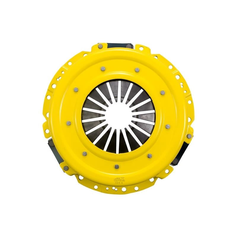 ACT 2005-2017 Ford Mustang GT Sport Clutch Pressure Plate - Lebanon Ford Performance Parts