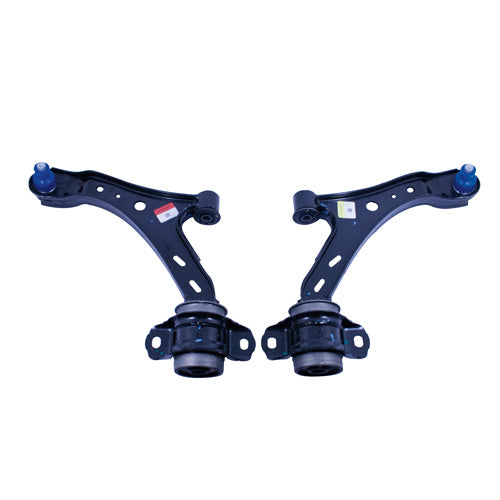 Ford Racing 2005-2010 Mustang GT Front Lower Control Arm Upgrade Kit - Lebanon Ford Performance Parts