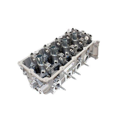 Ford Racing 2015-2017 Mustang Coyote GT Cylinder Head LH - Lebanon Ford Performance Parts