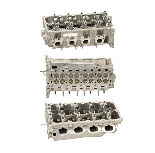 Ford Racing Mustang Gen 1 GT 4V TIVCT Cylinder Head LH - Lebanon Ford Performance Parts