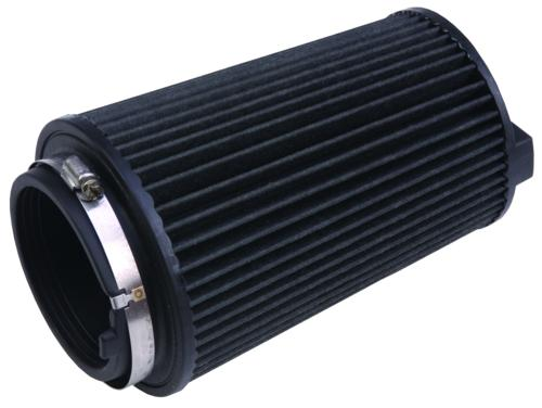 Ford Racing 2005-2009 Mustang Cold Air Kit High-Flow Air Filter Replacement - Lebanon Ford Performance Parts