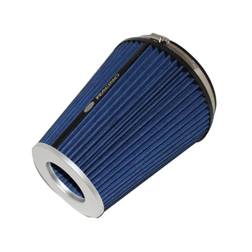 Ford Racing 2007-2009 Mustang SVT Cold Air and Supercharger Upgrade Kit Replacement Air Filter - Lebanon Ford Performance Parts