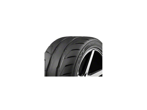 Nitto NT05 Max Performance Tire - Lebanon Ford Performance Parts