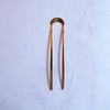French Hair Pin