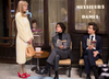 Film Friday's: Prada Candy | Wes Anderson & Roman Coppola | 2013