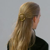 Objects: The New Hair Pin