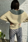 Dorothy Cardigan Sweater