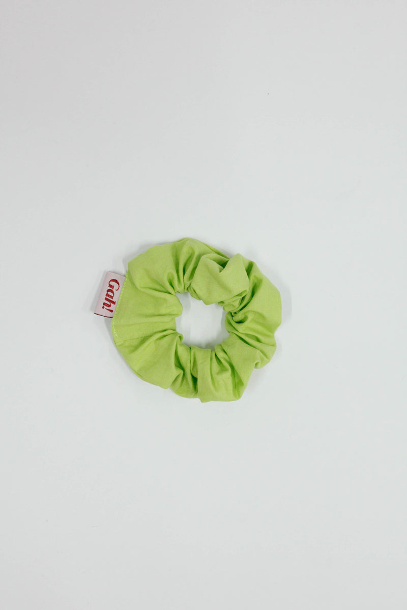 Scrunchie - Sprout