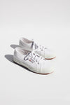 SUPERGA Classic Canvas - White