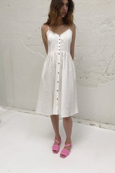 rollas-mini-linen-dress.JPG
