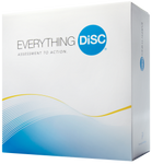 Everything DiSC® Management Facilitator Kit