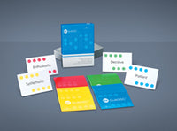Quick DiSC Card Game
