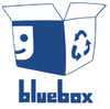 Goodwill Bluebox