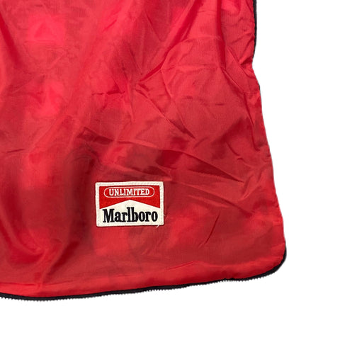 Vintage Marlboro Sleeping Bag