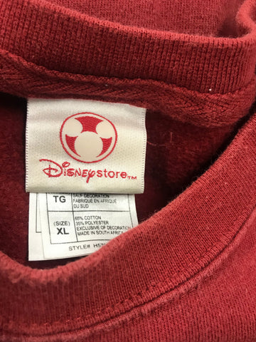 Walt Disney House of Mouse Pullover