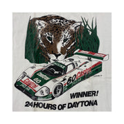 Vintage 1988 24 Hours of Daytona Tee