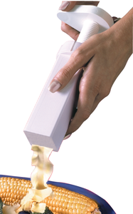 Butter Dispenser from Maxspace
