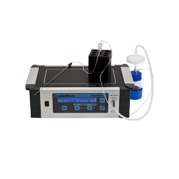 Labotect Aspirator 3 - IVFSynergy