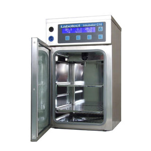 Labotect CO2 Incubator C16 - IVFSynergy