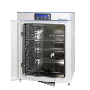 Labotect CO2 Incubator C200 - IVFSynergy