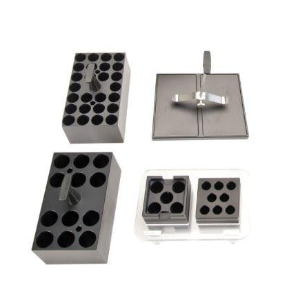 Labotect Heating Blocks - IVFSynergy