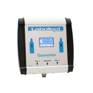 Labotect GasMonitor - IVFSynergy