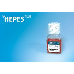 Vitromed V-HEPES plus - IVFSynergy