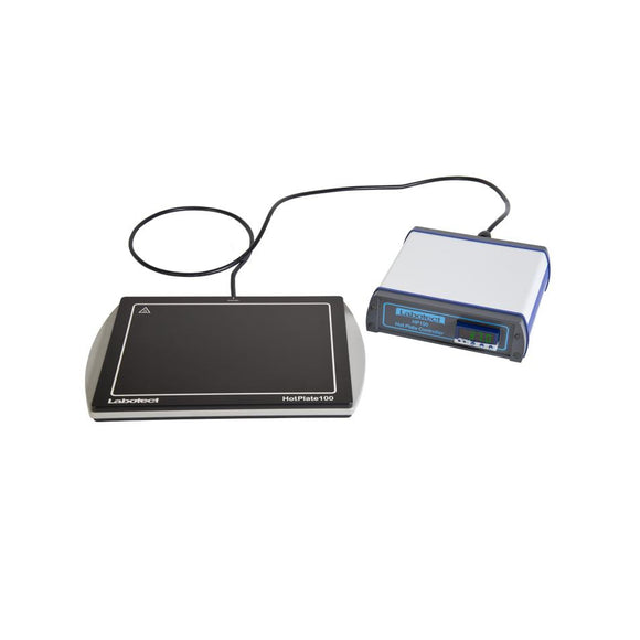 Labotect Hot Plate 100 - IVFSynergy