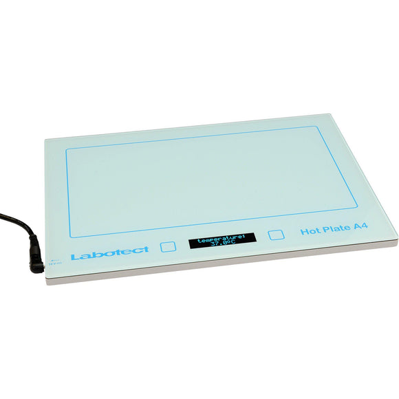 Labotect Hot Plate A4 - IVFSynergy