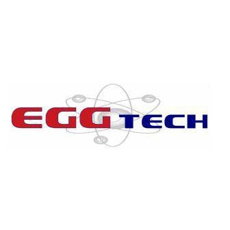 Eggtech - Animal Sector - IVFSynergy
