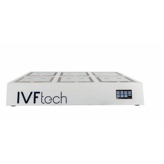 IVFtech - Benchtop Incubator - IVFSynergy