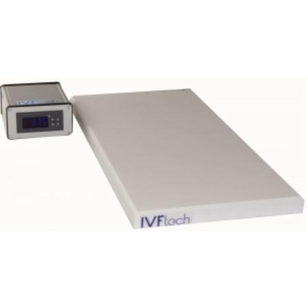 IVFtech - Warming Plates - IVFSynergy