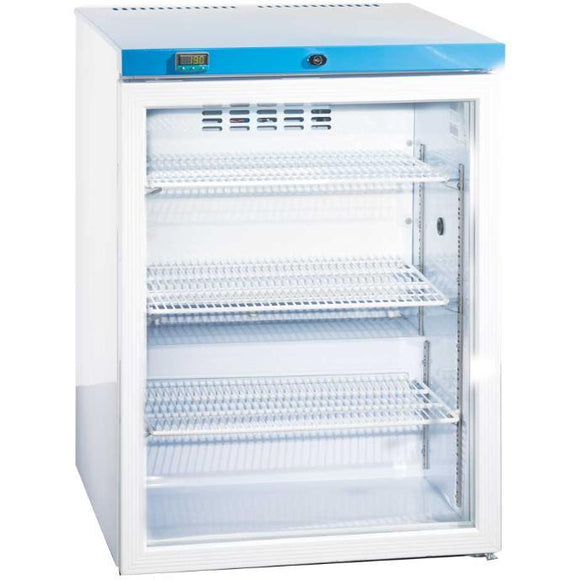 Labcold - 150L Incubator Cooler or Refrigerator - IVFSynergy